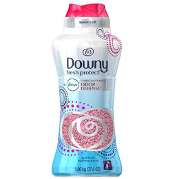 downy-fresh-protect-in-wash-odor-shield-scent-booster