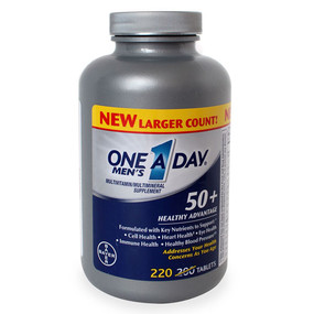 one-a-day-men-50-220